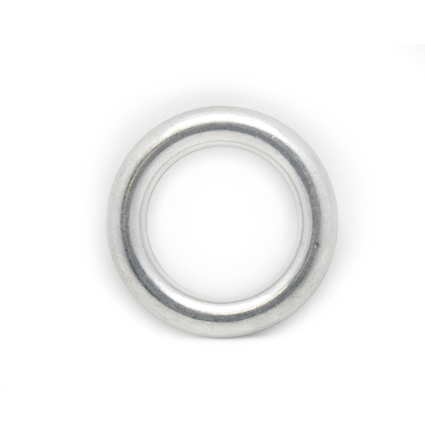 Drop Forged 1 in O Ring