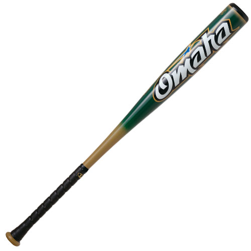 CB95 Omaha Baseball Bat