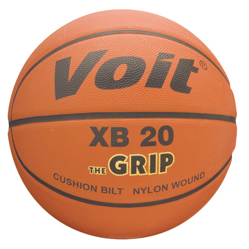Basketball Voit® XB 20 Cushioned Men's Basketball