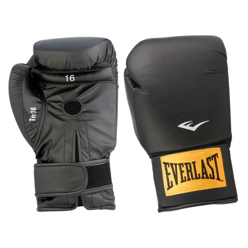 Training Gloves Everlast Pro Style Training Gloves