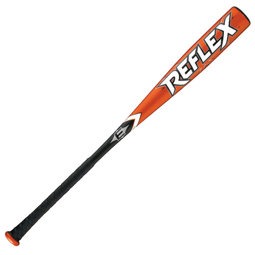 BX70 Relex Adult Baseball Bat