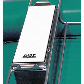 Kayak Dry Box Bench Padz