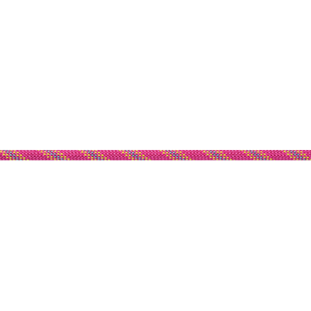 Aramid 5.5mm Accessory Cord Climbing Rope