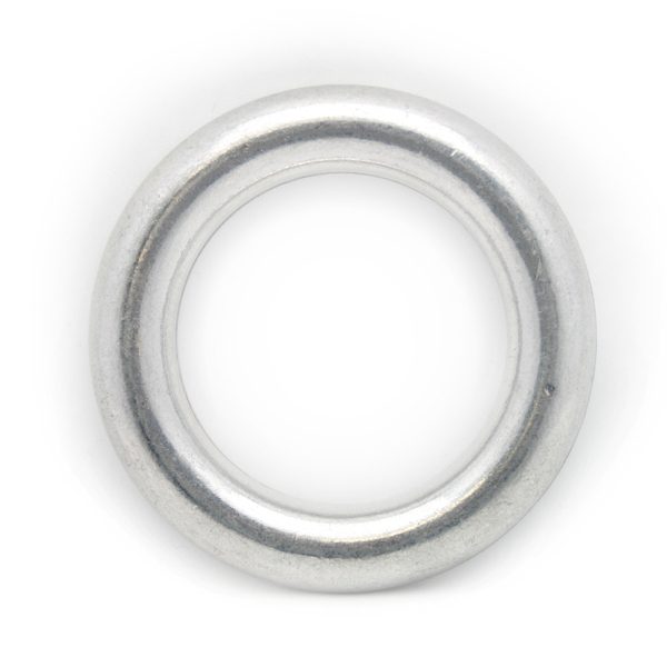 Forged Steel O-Ring