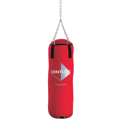 Heavy Bag Oxford Heavy Bag 70 lb
