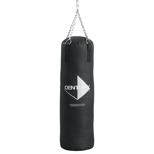 Heavy Bag Oxford Heavy Bag 100 lb