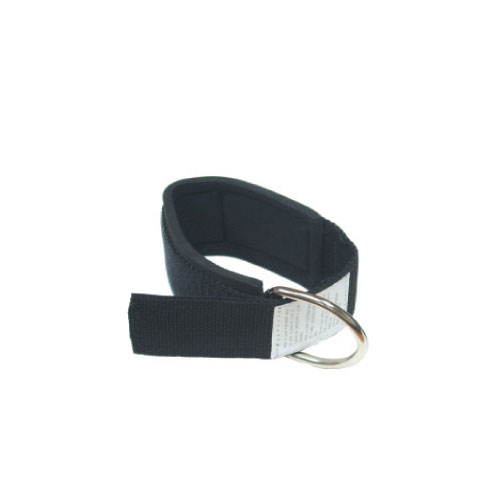 Nylon Ankle Strap