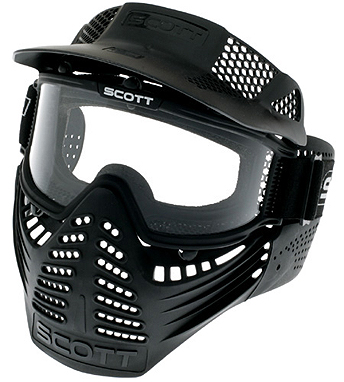scott_usa_full_face_paintball_airsoft_mask.jpg