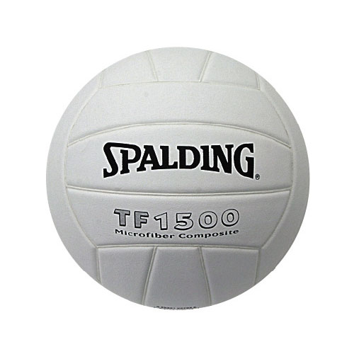 Spalding TF-1500 Volleyball
