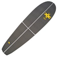 Paddle Board Deck Pad Universal Quad Pack