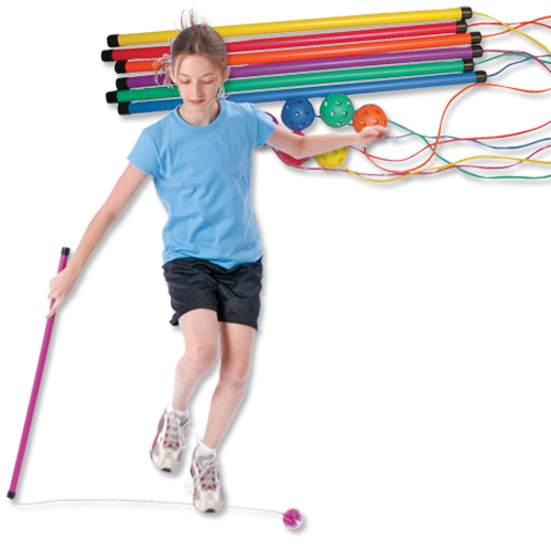 Other Jump Ropes